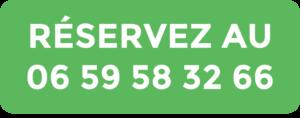 Bouton réserver - VTC 63 - VTC à Clermont-Ferrand