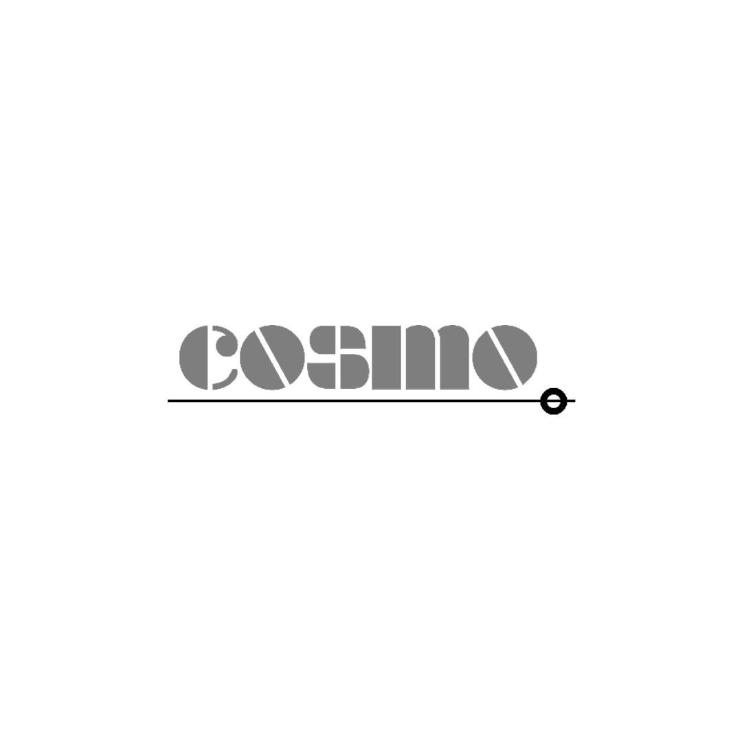 Cosmo - VTC 63 - Clermont-Ferrand - Partenaires