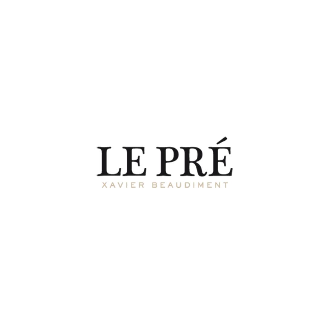 Restaurant Le pré - VTC 63 - Clermont-Ferrand - Partenaires