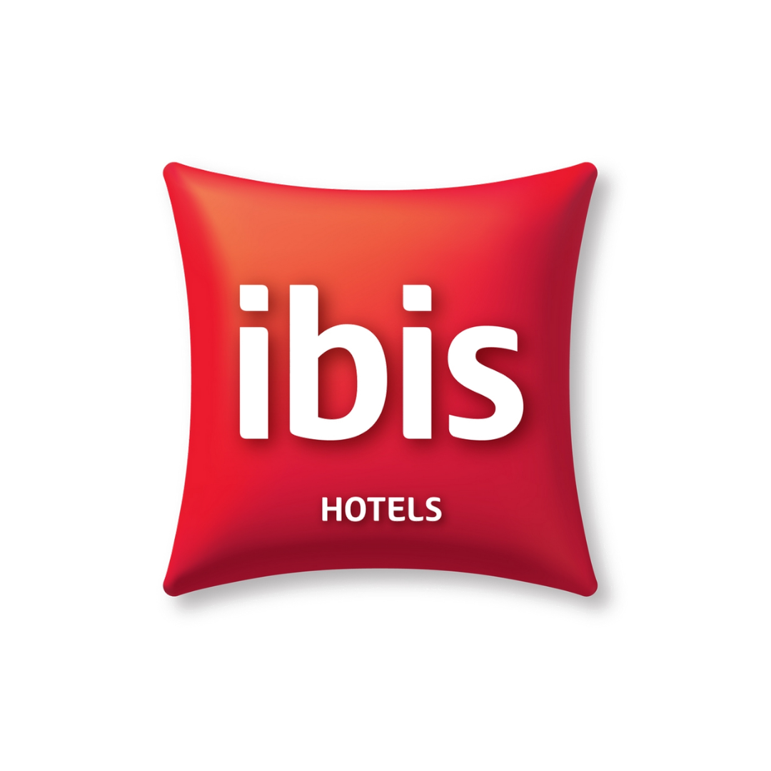 Ibis Hotels - VTC 63 - Clermont-Ferrand - Partenaires