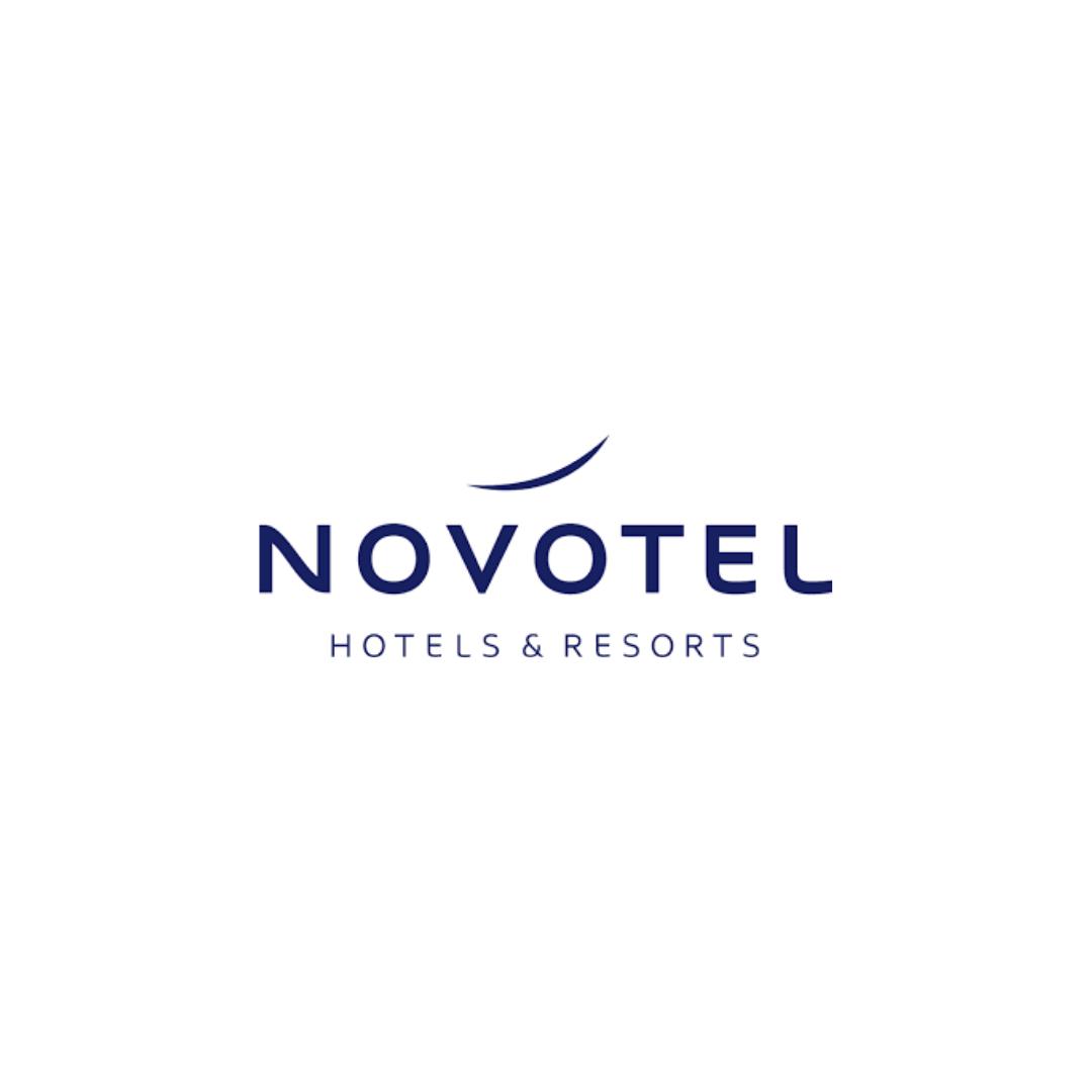 Novotel - VTC 63 - Clermont-Ferrand - Partenaires