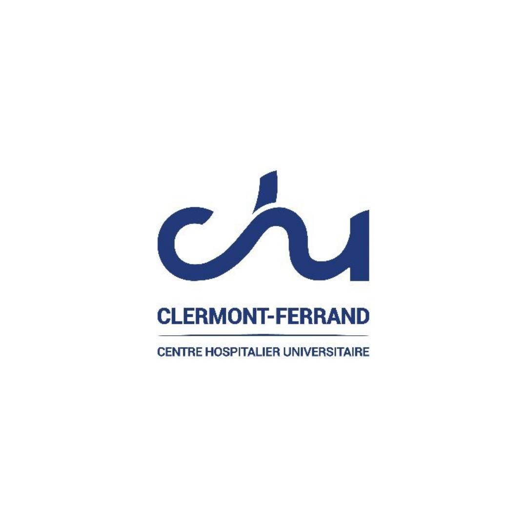 CHU - VTC 63 - Clermont-Ferrand - Partenaires