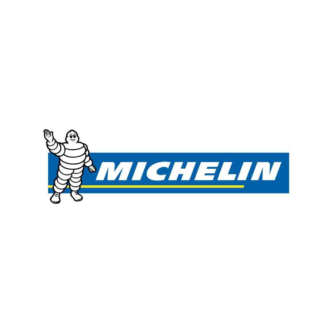 Michelin - VTC 63 - Clermont-Ferrand - Partenaires