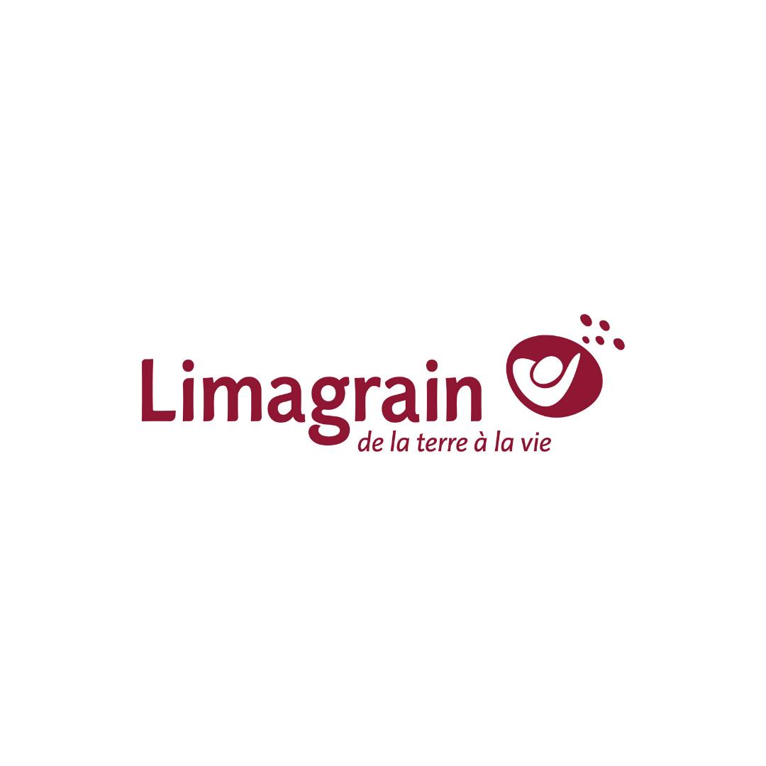 Limagrain - VTC 63 - Clermont-Ferrand - Partenaires