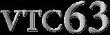 Logo en-tête - VTC 63 - VTC Clermont-Ferrand