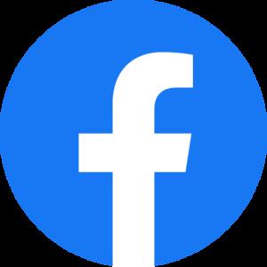 Facebook - VTC 63