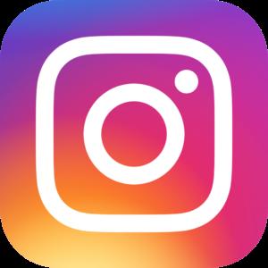 Instagram - VTC 63