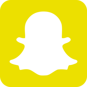 Snapchat - VTC 63